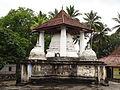Gadaladeniya Viharaya 51.JPG