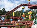Gadget's Go Coaster - Tokyo Disneyland.jpg