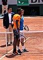 Gael Monfils Roland Garros 2017.jpg