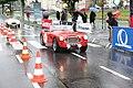Gaisbergrennen 2013 089.JPG