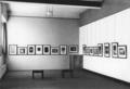 Galerie Neue Kunst Fides 1926.png