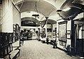 Galeries Dalmau 1912 exhibition, Barcelona, Spain.jpg
