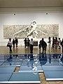 Galleria Nazionale d'Arte Moderna (Salone dell'Ercole).jpg