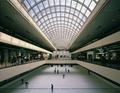 Galleria ice rink, Houston, Texas LCCN2011630052.tif