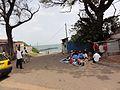 Gambia (9383653166).jpg