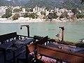 Ganges, Rishikesh (8746970737).jpg