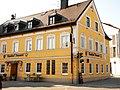 Garching Gasthof Neuwirt.jpg