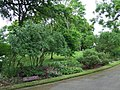 Gardens through the centuries - geograph.org.uk - 888053.jpg