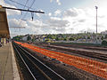 Gare-de-Corbeil-Essonnes - 2012-06-21 - IMG 2699.jpg