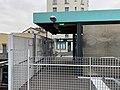Gare Gentilly - Gentilly (FR94) - 2021-01-03 - 3.jpg