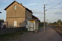Gare de Basse-Ham (Moselle).JPG