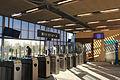 Gare de Créteil-Pompadour - 20131216 104133.jpg