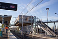 Gare de Créteil-Pompadour - IMG 3885.jpg
