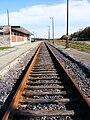 Gare de Gaspé tracks.jpg