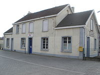 Gare de Loos - 3.JPG