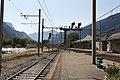 Gare de Saint-Jean-de-Maurienne - IMG 5799.jpg