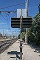 Gare de Saint-Rambert d'Albon - 2018-08-28 - IMG 8668.jpg