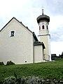 Gargellen Kirche3 1.jpg
