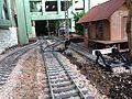 Gartenbahn Spur 1 -Märklin Gleis-.jpg