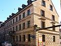 Gartenstraße 9 (Fürth).JPG