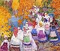 Gaspard Russian-Peasant-Parade.jpg