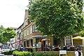 Gasthaus zur Linde - panoramio (1).jpg