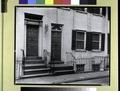 Gay Street no. 14-16, Manhattan (NYPL b13668355-482690).tiff