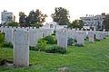 Gaza War Cemetery 1.jpg