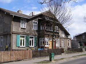 Gdansk Nowy Port dom 1.jpg