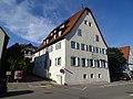 Gebäude und Straßenansichten Breitenholz 55.jpg
