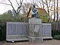 Gedenkstätte Radbod Bockum-Hövel02.jpg