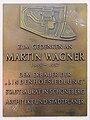 Gedenktafel Röblingstr 29 (Schön) Martin Wagner.jpg