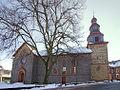 Gedern-evangelische-Kirche-2329.jpg