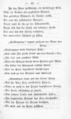 Gedichte Rellstab 1827 059.png