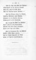 Gedichte Rellstab 1827 173.png