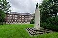Gelsenkirchen, Sozialamt, 2016-07 CN-04.jpg