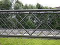Gelsenkirchen - Nordsternpark - Brücke B 01 ies.jpg