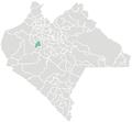 Gemeente Tuxtla Gutierrez.PNG