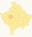 Gemeinde Klina.png