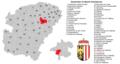 Gemeinden im Bezirk Vöcklabruck.png