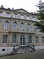 Genève-Musée international de la Réforme (3).jpg
