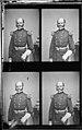 Gen. Ambrose E. Burnside (4228142527).jpg