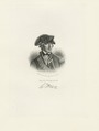 Gen. Sir William Howe (NYPL Hades-280101-EM3424).tiff