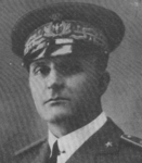 Gen. Vincenzo Lombard.png