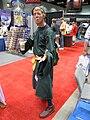 Gen Con Indy 2008 - costumes 141.JPG