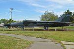 General Dynamics FB-111A '96507' (29581887531).jpg
