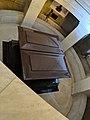 General Grant National Memorial. Tombs.jpg