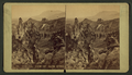 General view of Glen Eyrie, by Weitfle, Charles, 1836-1921.png