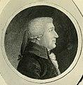 Generalveimester Nicolai Frederik von Krohg (1732 - 1801) (4542342179).jpg