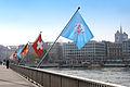 Geneva - Flickr - itupictures (6).jpg